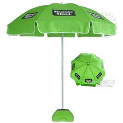 太阳伞,太阳伞供应商图片