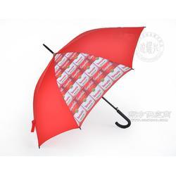 广告雨伞定制,广告雨伞生产商图片