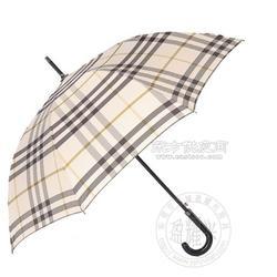 广告雨伞订制,广告雨伞公司图片