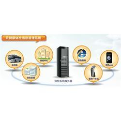 江蘇體檢軟件、聯合創佳(在線咨詢)、體檢軟件報價圖片