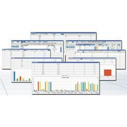 体检软件,中医院体检软件,联合创佳(优质商家)图片