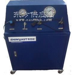 气动高压设备厂家 生产气动高压设备厂家图片