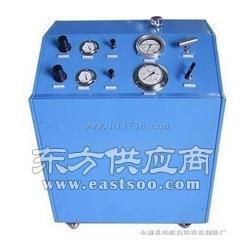 气密性增压系统厂家 气密性试压机 气动气密性试验机图片