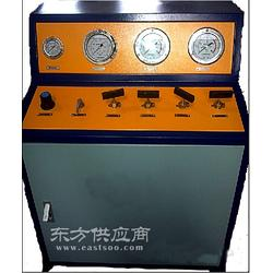 高压气密性试验机厂家 胶管气密性试验机图片