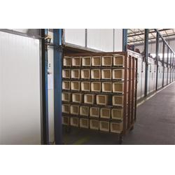 濰坊scr催化劑,博霖環保(優質商家),scr催化劑公司圖片