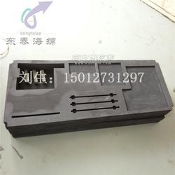 eva工具箱包装内衬图片