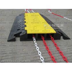 过桥板 电缆过线板 电缆线槽板图片