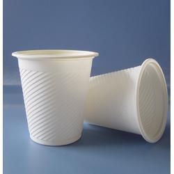 吸塑泡壳-江之源实业-吸塑图片