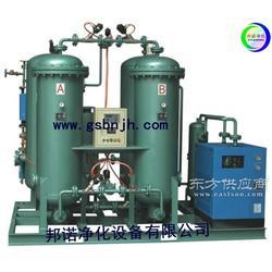 高品质邦诺工业炉用制氧机图片