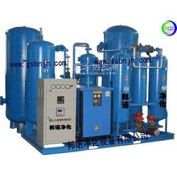 邦诺高品质小型工业制氧机图片