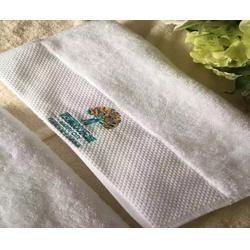 宾馆毛巾订购,依布丝(在线咨询),茂名毛巾图片