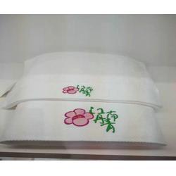 酒店毛巾 依布丝(在线咨询) 广州毛巾图片