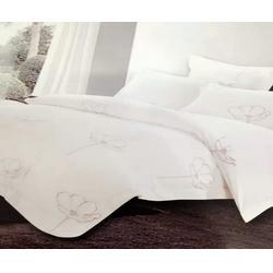 酒店布草、依布絲、華南酒店布草圖片
