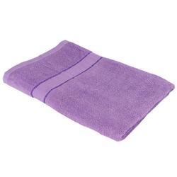 梅州毛巾、酒店毛巾和供应商、依布丝(推荐商家)图片