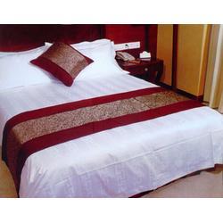 酒店布草供应、依布丝用品、惠州酒店布草图片
