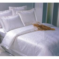 床上用品報價_北海床上用品_依布絲四件套圖片