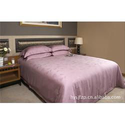 床上用品生产_柳州床上用品_毛巾生产商依布丝(查看)图片