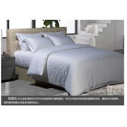 学生床上用品厂家|湛江床上用品|依布丝酒店布草(查看)图片