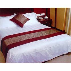 依布丝(多图),广州酒店布草供应商专业广州酒店布草供应商图片