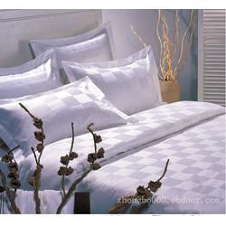 张家界酒店被芯,毛巾生产商依布丝,酒店被芯供应图片