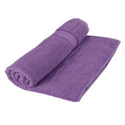 酒店毛巾订购,毛巾,依布丝床上用品图片