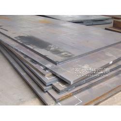 鞍钢65Mn弹簧钢供应商图片