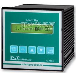 WHA2604水硬度计,BC水硬度电极图片