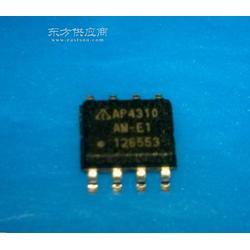 BCD 恒流恒压驱动器芯片AP4310图片