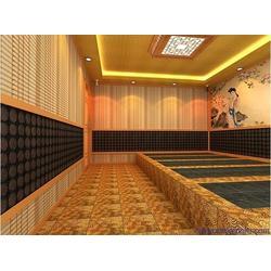 家用小型韩式汗蒸房,西安韩式汗蒸房,纳蓝汗蒸图片