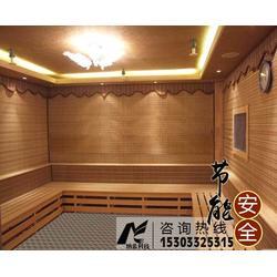 纳蓝汗蒸|能量房安装|辽宁能量房安装图片