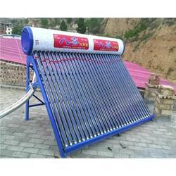 山西真不赖科技,晋中学校太阳能热水器,太阳能热水器图片