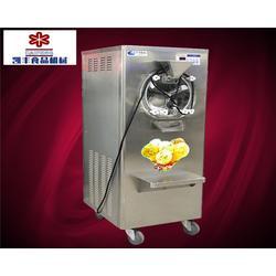 厨房自动制冷澳门美高梅、太原凯丰食品机械(在线咨询)、晋城制冷澳门美高梅图片