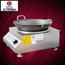 太原凯丰食品机械(图),厨房设备零售,太原厨房设备图片