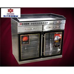 酒店厨房用具,太原凯丰食品机械(在线咨询),长治厨房用具图片