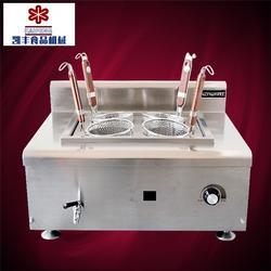 厨房食品机械、太原凯丰食品机械(在线咨询)、临汾食品机械图片