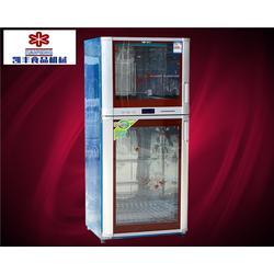 微型食品机械_太原凯丰食品机械(在线咨询)_太原食品机械图片