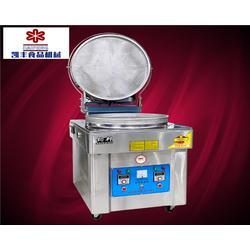 太原凯丰食品机械(图),不锈钢厨房设备,太原厨房设备图片