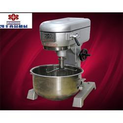 太原凯丰食品机械(图),厨房设备哪家好,临汾厨房设备图片