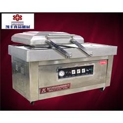 中型压面机|太原凯丰食品机械(在线咨询)|忻州压面机图片