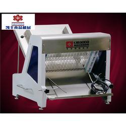 小型不锈钢炒货机_太原凯丰食品机械(在线咨询)_炒货机图片