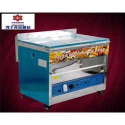 电炸锅-太原凯丰食品机械(在线咨询)太原电炸锅图片