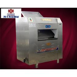 酒楼厨房设备-忻州厨房设备-太原凯丰食品机械(查看)图片