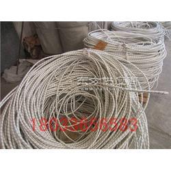 迪尼玛绳1-20t 各吨位迪尼玛牵引绳 直径8-22mm图片