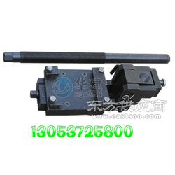 LT90螺杆调节器二代合理,产品优质图片