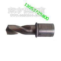 进口钢轨空心钻头合理,产品优质图片