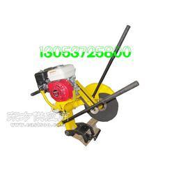 NQG-5型内燃锯轨机质量可靠,实惠图片