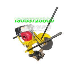 电动切轨机QG-3型质量可靠,实惠图片