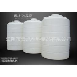 10000L塑料水塔厂图片