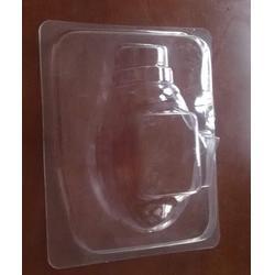 品质保证(图)_电子配件吸塑托盒_舟山电子配件托盒图片