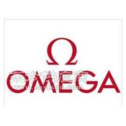 OMEGA高温套瓷管热电偶元件 Bare-8-J-12图片